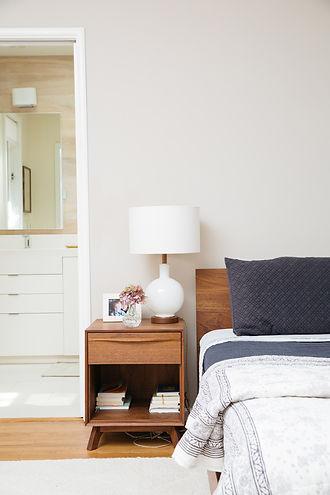 as-bedroom.jpg