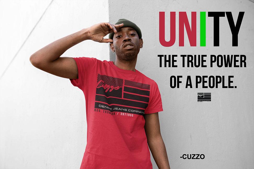 Cuzzo Unity Juneteenth Header.jpg