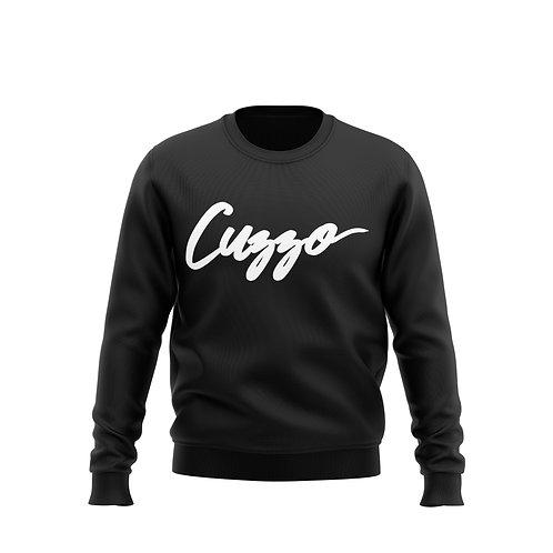 Cuzzo® Signature Series Crewneck Sweatshirt