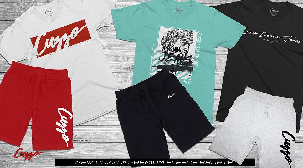 Cuzzo Summertime AdS3.jpg