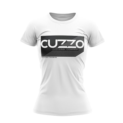 Cuzzo® Unisex Women Astro  (White)
