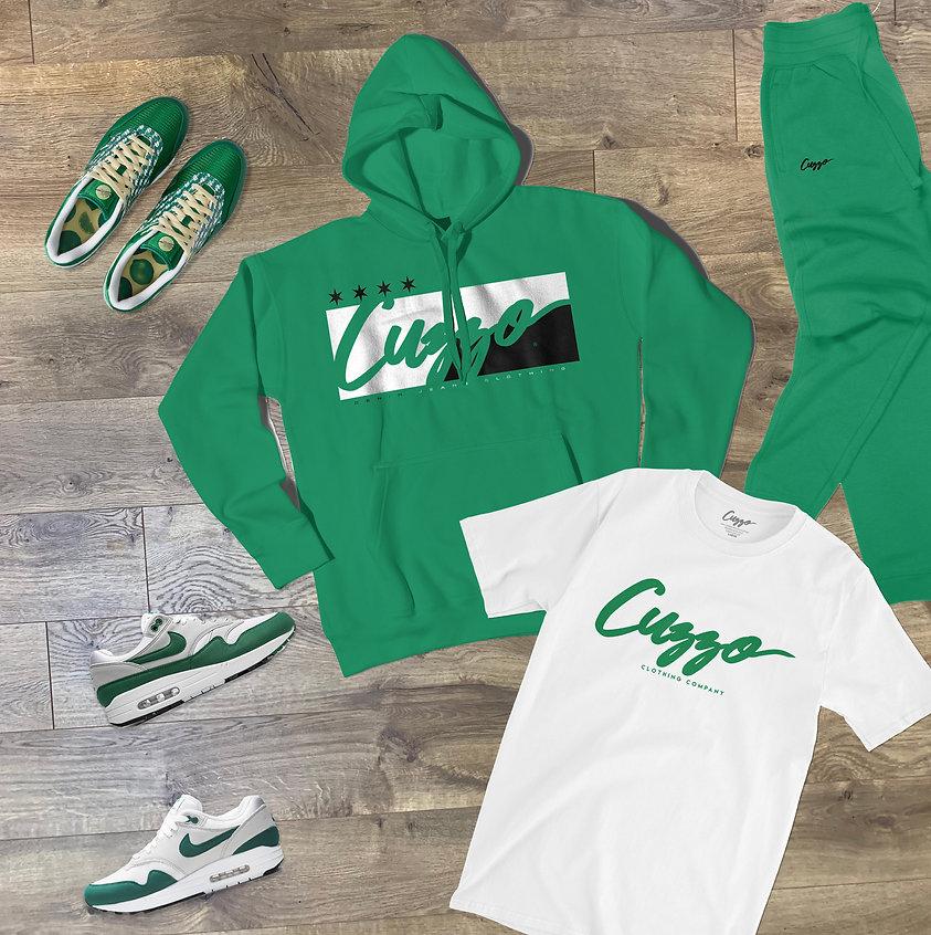 Cuzzo Green Jogger Ad.jpg
