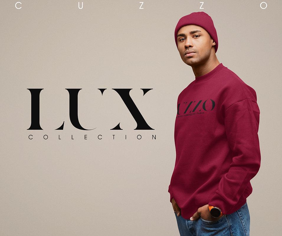 Lux Maroon Ad.jpg