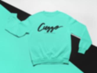 Cuzzo Scuba Blue Crew.png