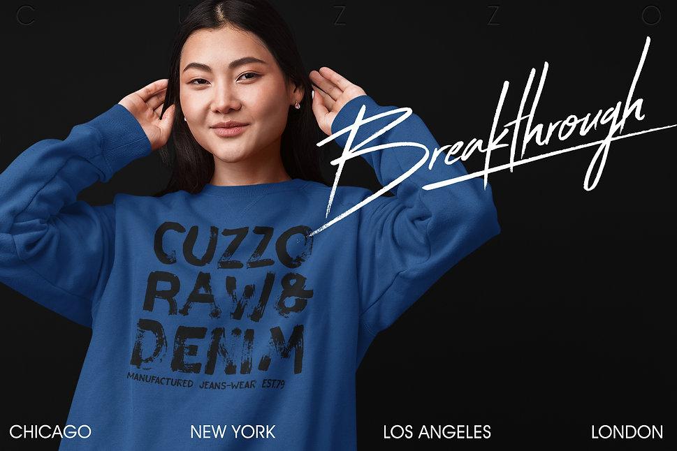 Cuzzo Breakthrough Ad3.jpg