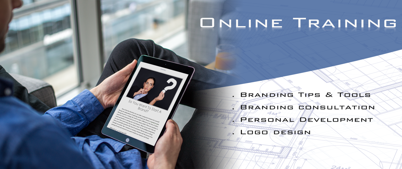 brand building online training.png