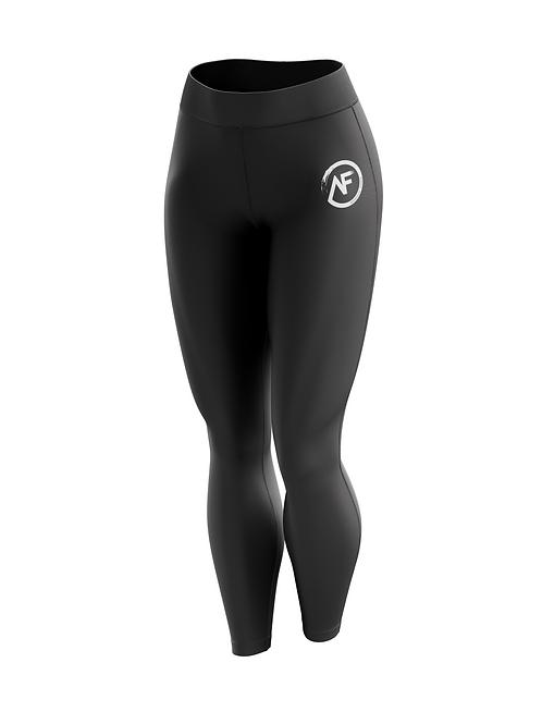 AF Leggings (Black)
