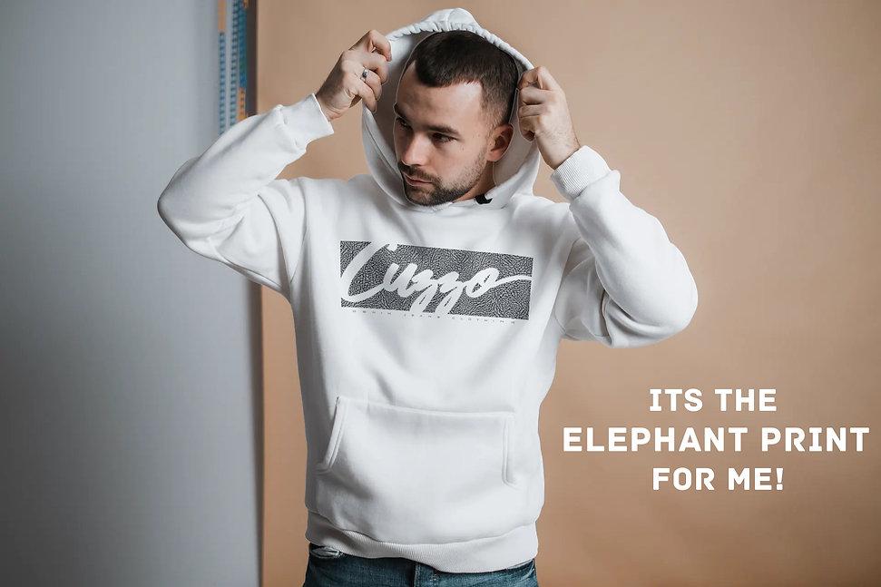 Cuzzo Elephant Print Ad.jpg