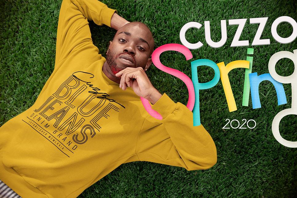 Cuzzo Spring 2020 Header Ad.jpg