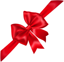 Red_Bow_Transparent_PNG_Image.png