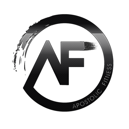 AF logo for web6.png