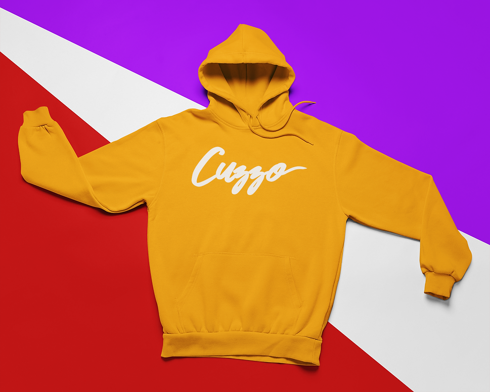 flat-lay-mockup-of-a-pullover-hoodie-on-