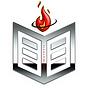 FLAME Publishing logo