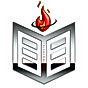 FLAME Publishing logo