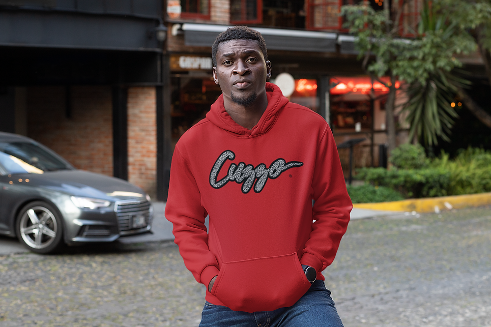 mockup-of-a-man-wearing-a-sublimated-hoodie-in-the-city-31385.png