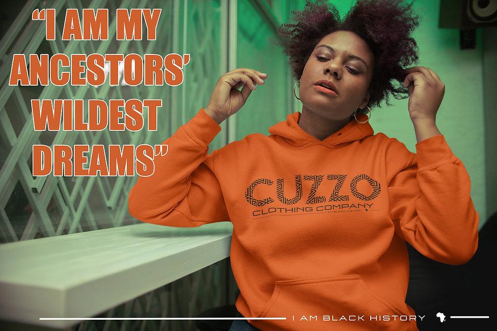 Online Cuzzo BHM Mailing Ad.jpg