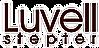 Luvell Stepter logo