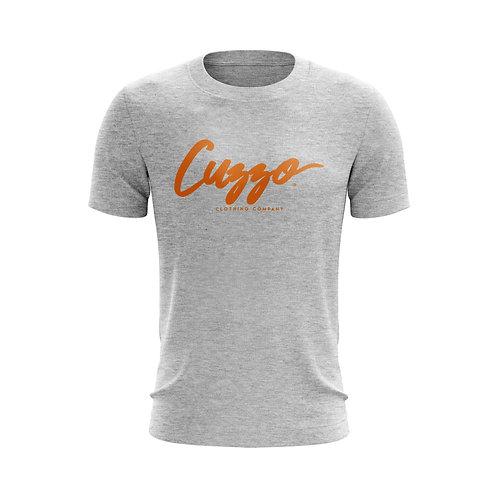 Cuzzo® Signature (Heather-Orange)