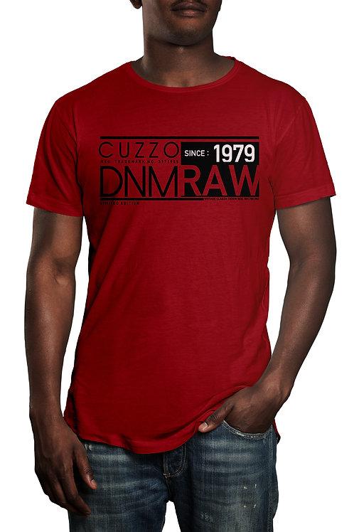 Ultimate Denim (Red)