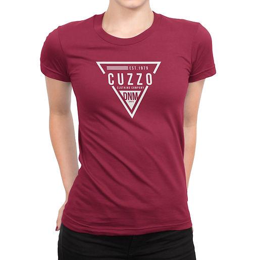 Cuzzo WF Red.jpg