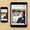 Thumbnail: Change Your Thinking PDF/E-Book