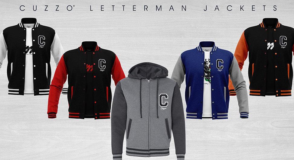 Cuzzo Letterman Jackes Ad.jpg