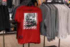 Cuzzo Brandwashed Tee red retail.jpg