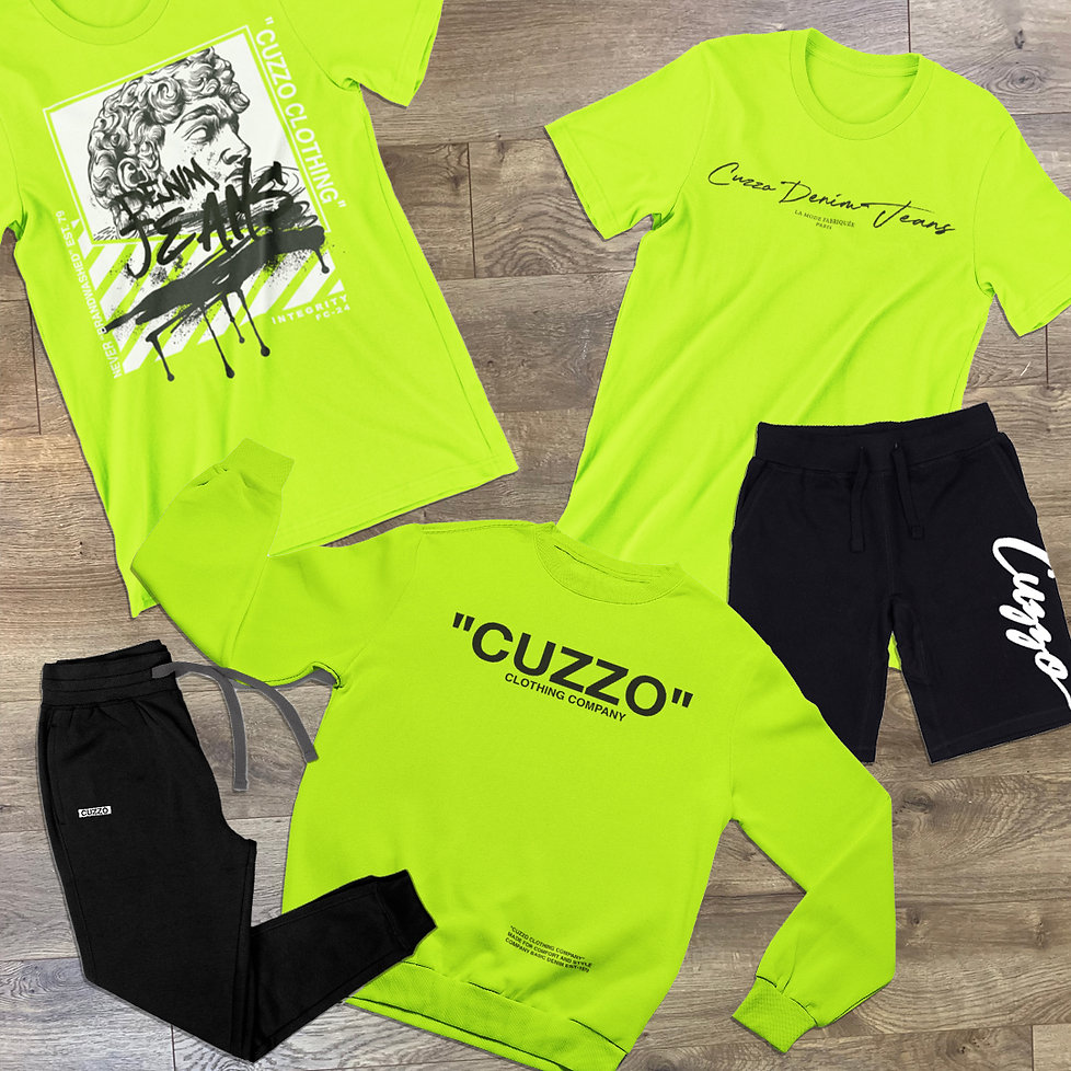 Cuzzo Neon Collection.jpg