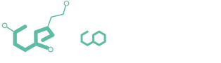 CoEvolution-Logo_hor_neg.png