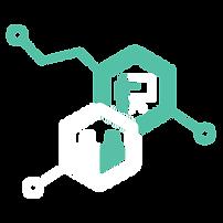 CO-Symbol2.png