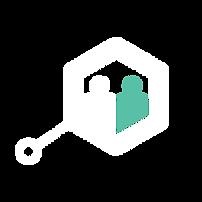 CO-Symbol1.png