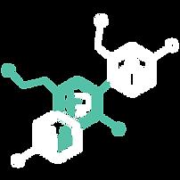 CO-Symbol3.png