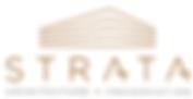 strata logo_edited.png