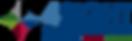 4Sight-Logo-CMYK.png
