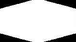 Heartland Logo_White.png