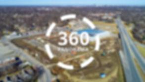 Wide Shot_Feb2_360PANO.jpg