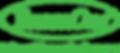 Green ExamOne Logo.png