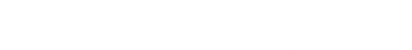 FreelancerMag_Logo_white-26.png