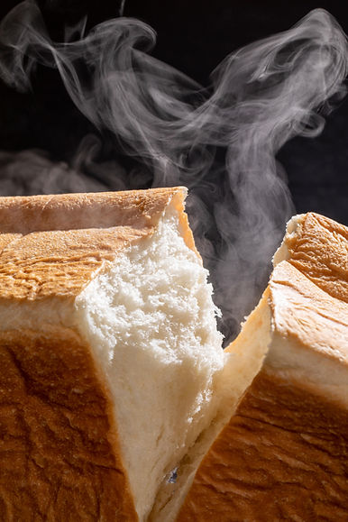 食パンイメージ.jpeg