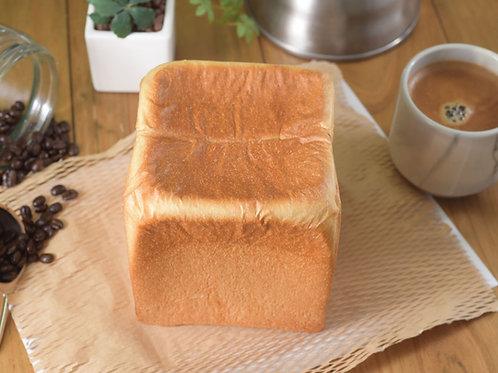 低糖質食パン