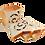 Thumbnail: れーずん食パン