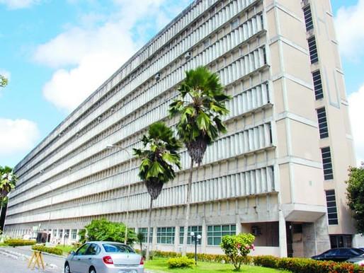 Epasa realiza doação de Ventiladores Pulmonares para o Hospital Universitário - HULW-UFPB