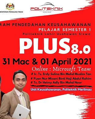 PLUS 8.0.jpg