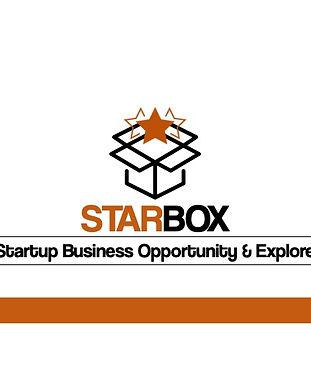 LOGO STARBOX.jpg