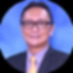 PENGARAH_CIRCLE.png