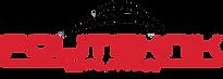 Logo -PMM.png