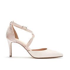 Iris Blush Pink Velvet & Suede.jpg