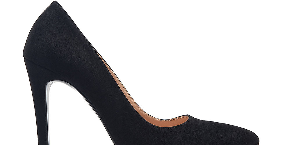 Victoria Noir