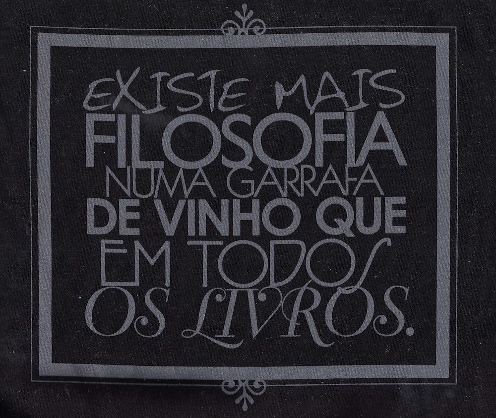 vinho_phil.jpg