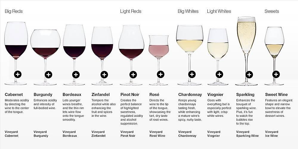 wine_glass_sommelier.jpg